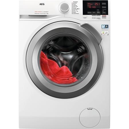 AEG L7FBREMEN 7000 Serie wasmachine