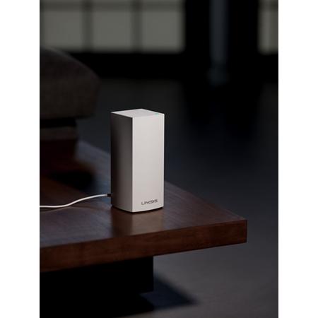 LINKSYS ATLAS PRO 6 Dual-band Mesh WiFi 6-systeem