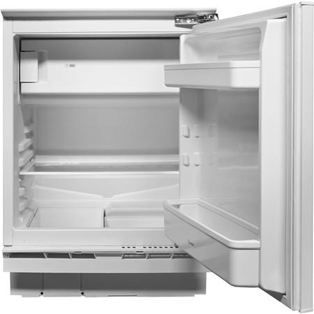 Indesit IN TSZ 1612 1 onderbouw koelkast