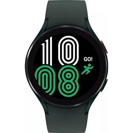 Samsung Galaxy Watch4 (44mm) groen