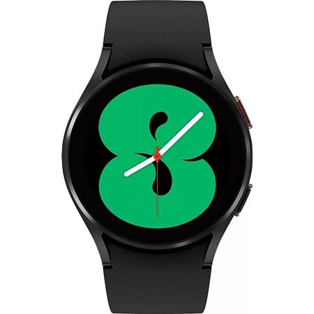Samsung Galaxy Watch4 (40mm) zwart