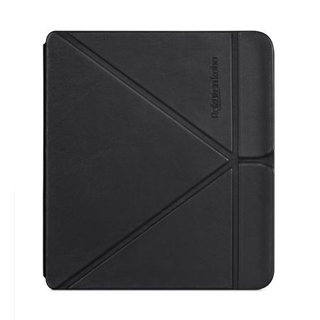 Kobo Libra 2 Sleepcover case zwart