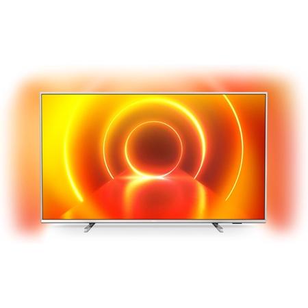 Philips 70PUS7855 4K LED TV