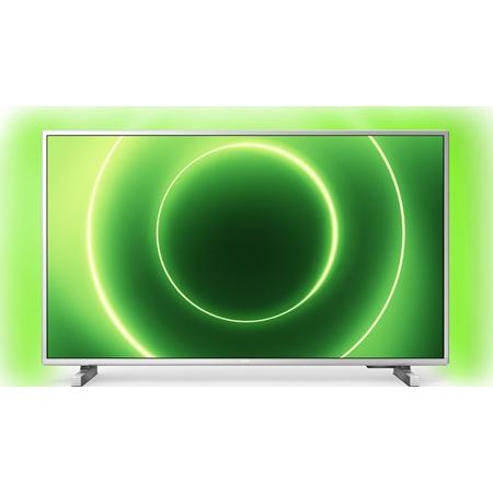 Philips 32PFS6906 Full HD LED TV