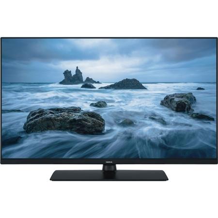 Nokia Smart TV 3200B Full HD LED TV
