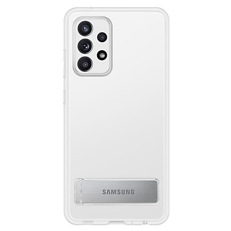 Samsung Galaxy A52s / A52 transparant telefoonhoes