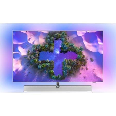 Philips 48OLED936 4K OLED+ TV (2021)