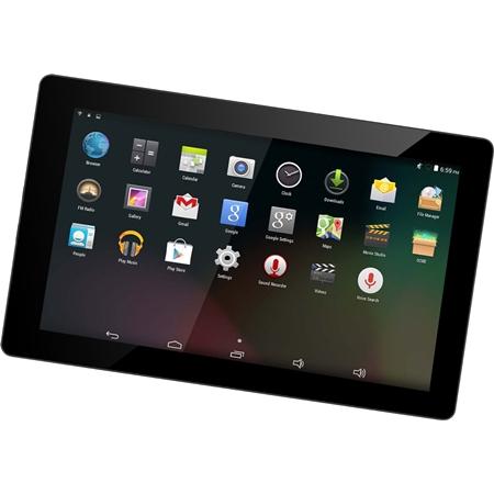 Denver TAQ-10252 tablet