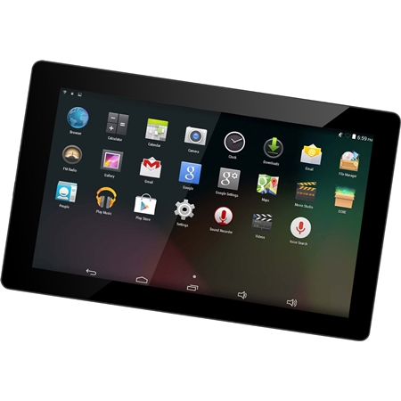 Denver TAQ-10283 tablet