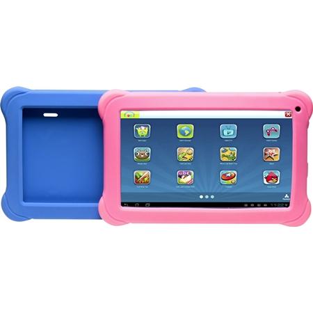 Denver TAQ-10383K tablet voor kinderen