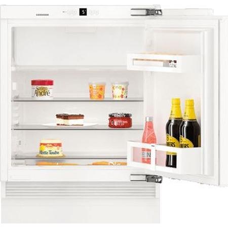 Liebherr UIK 1514-21 Comfort onderbouw koelkast