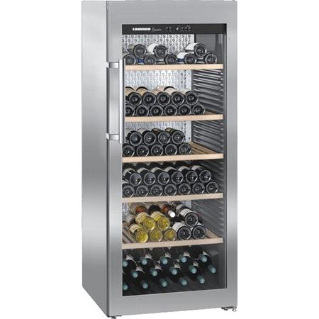 Liebherr WKes 4552-22 GrandCru wijnkoelkast