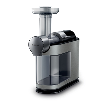 Philips HR1897/30 Slowjuicer
