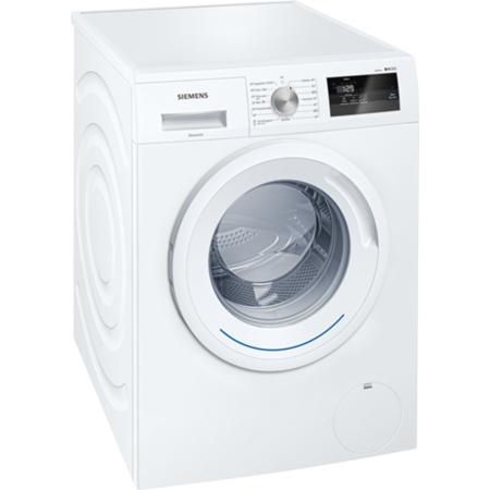 Siemens WM14N020NL Wasmachine