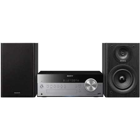 Sony CMTSBT100B