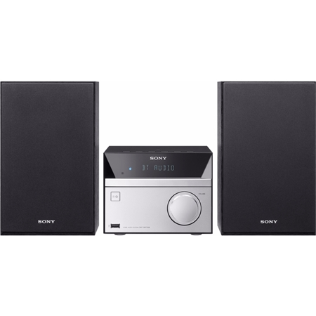 Sony CMT-SBT20 Stereo set
