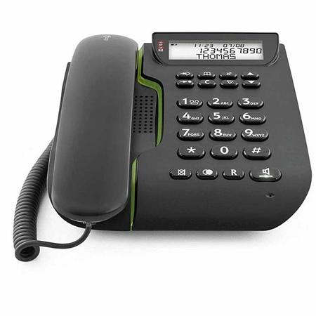 Doro Comfort 3000 Huistelefoon