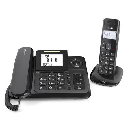 Doro Comfort 4005 Huistelefoon