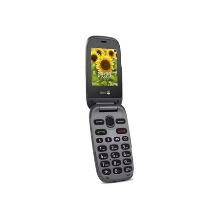 Doro 6030 Senioren telefoon