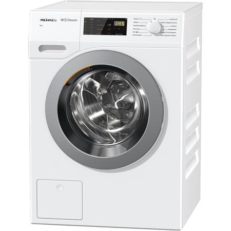 Miele WDB 030 WCS Wasmachine