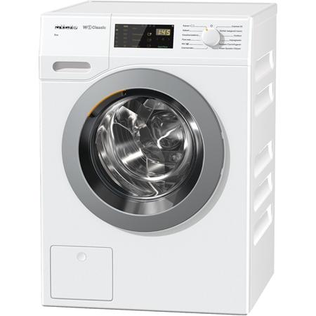 Miele WDB 030 WPS Wasmachine