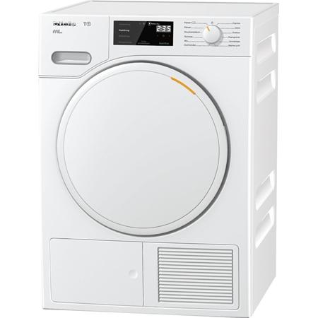 Miele TWE 620 WP Warmtepompdroger
