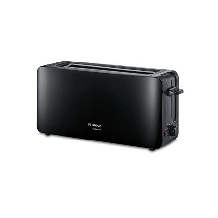 Bosch TAT6A003 ComfortLine broodrooster