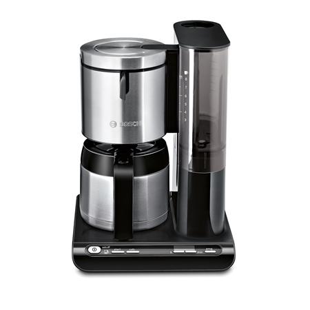 Bosch TKA8653 Styline koffiezetapparaat