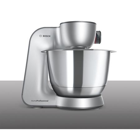 Bosch MUM59343 Keukenmachine