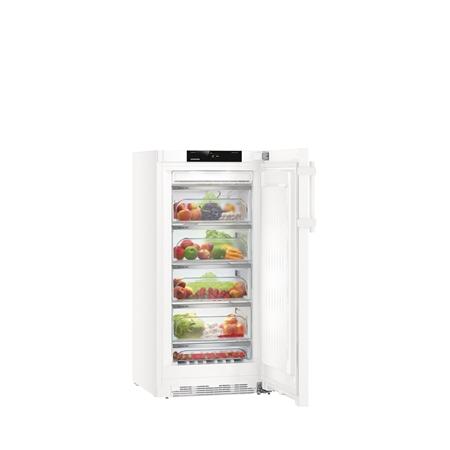 Liebherr BP 2850-20 Premium Koelkast