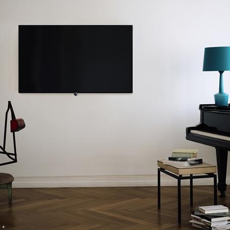 loewe tv kopen Rotterdam