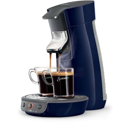 Philips HD7821/70 Viva Café Senseo Koffiepadmachine
