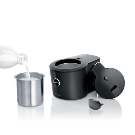 Jura Cool Control Wireless zwart Koffie Accessoire
