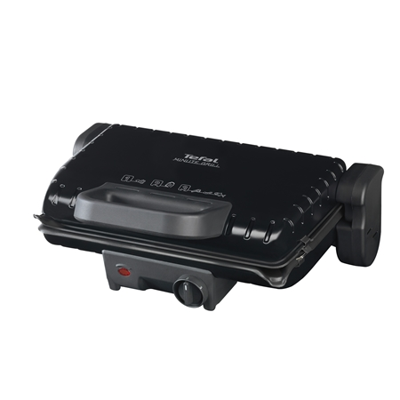 Tefal GC2058 Grill & Tosti