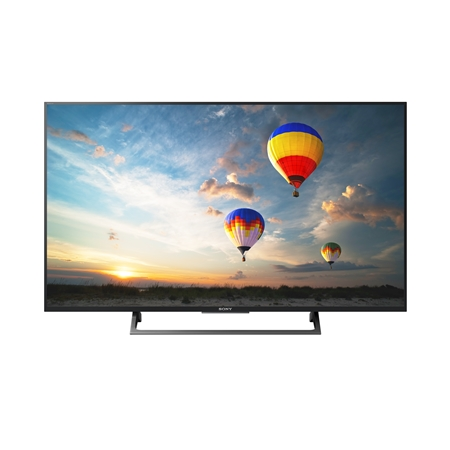 Sony KD43XE8099 4K LED TV