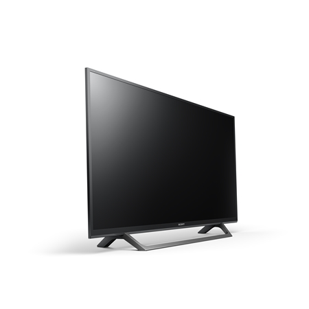 Sony KDL40WE660 Full HD LED TV