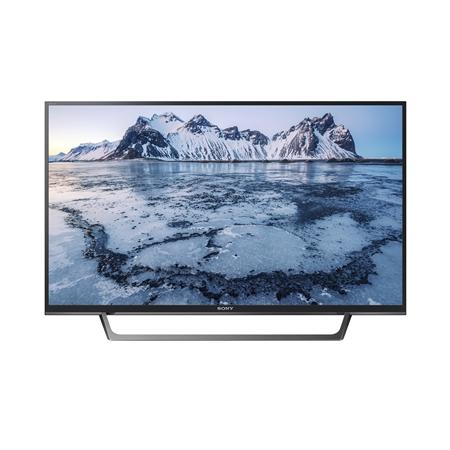 Sony KDL49WE660 Full HD LED TV