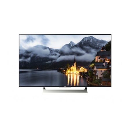 Sony KD75XE9005 4K LED TV