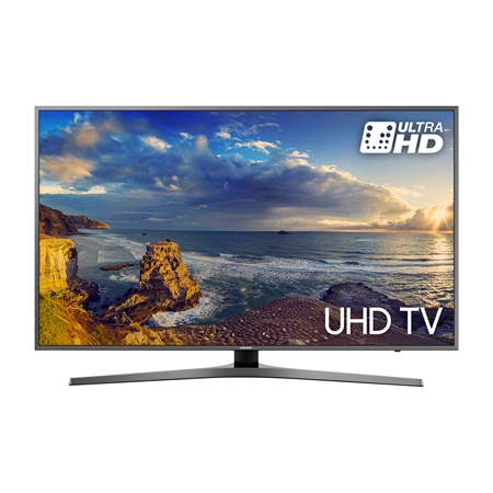Samsung UE65MU6470 4K LED TV