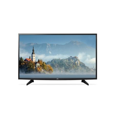 LG 32LJ510B HD LED TV