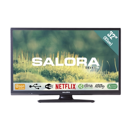 Salora 32EHS2000 HD LED TV