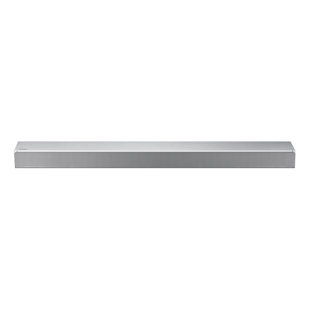 Samsung HW-MS651 Soundbar