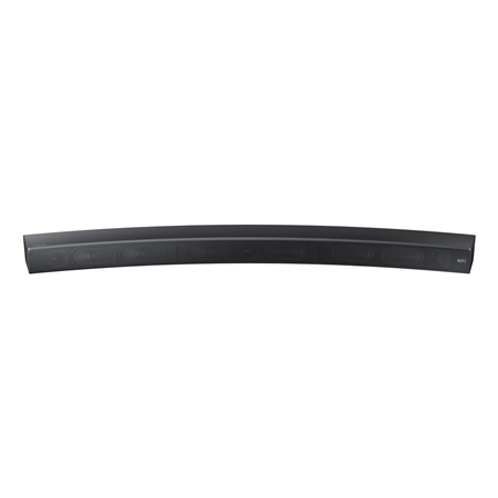 Samsung HW-MS6500 Curved Soundbar