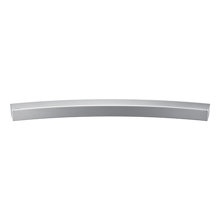 Samsung HW-MS6501 Curved Soundbar