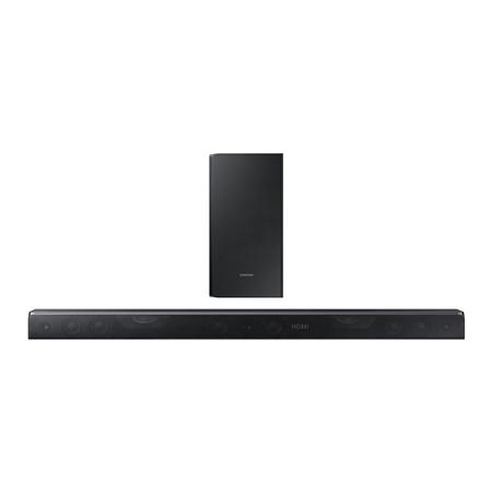 Samsung HW-K850 Soundbar