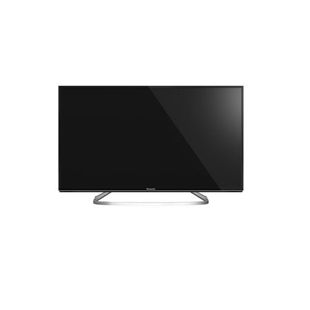 Panasonic TX-40EXF687 4K LED TV