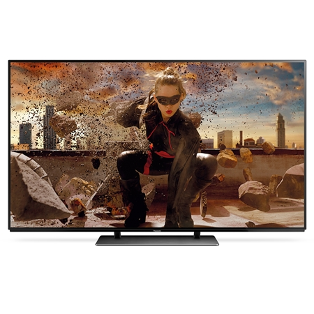 Panasonic TX-55EZW954 4K OLED TV
