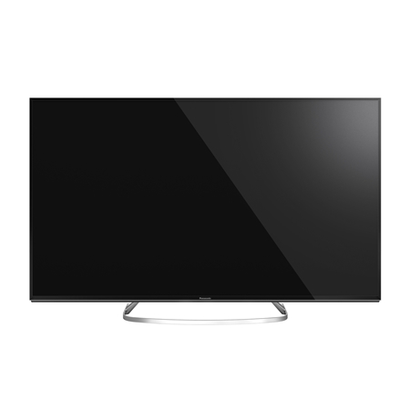 Panasonic TX-55EXF687 4K LED TV