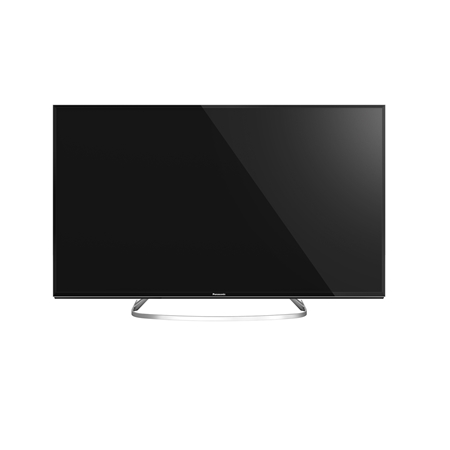 Panasonic TX-49EXF687 4K LED TV