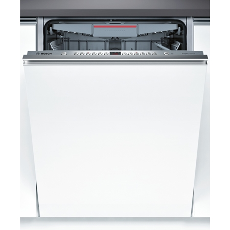 Bosch SBE46MX03E Volledig Geïntegreerde Vaatwasser
